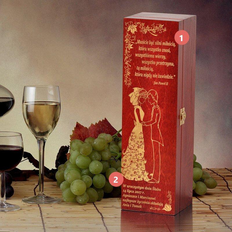 Pudelko-na-wino-dla-Mlodej-Pary-11437_4