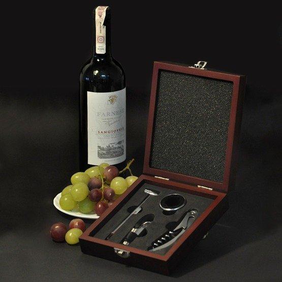Akcesoria do wina