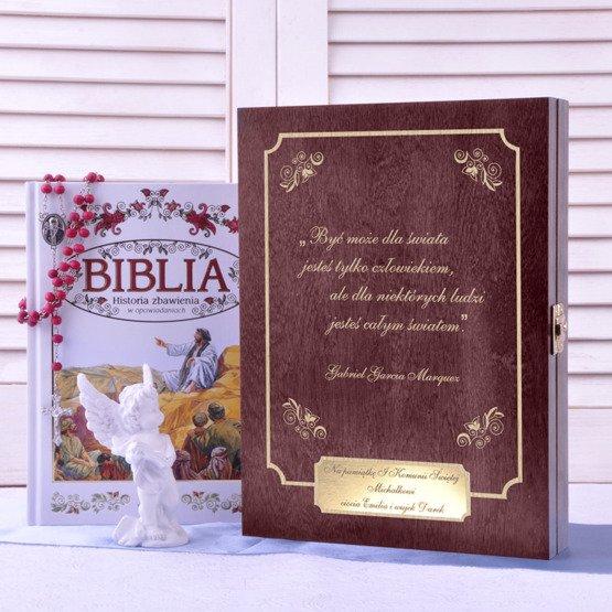 Biblia-w-drewnianym-pudelku-Pamiatka-Chrztu-lub-I-Komunii-Swietej-13397_5