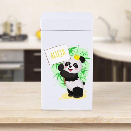 Drewniane-pudelko-z-krowkami-Panda-13569_2