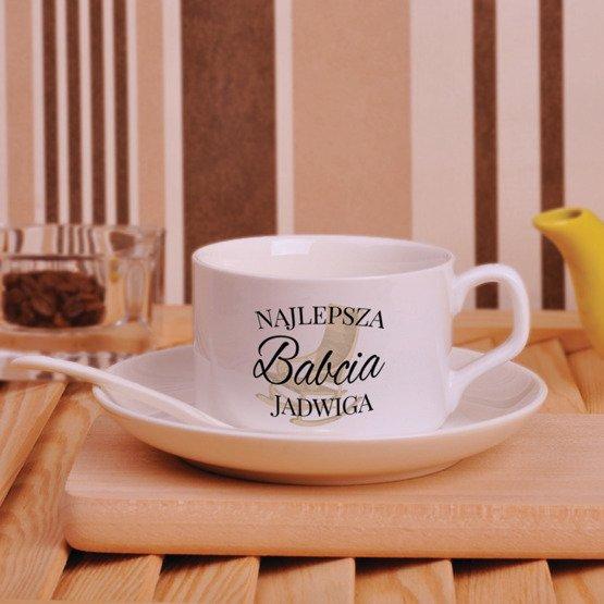 Filizanka-z-nadrukiem-Najlepsza-Babcia-12200_1