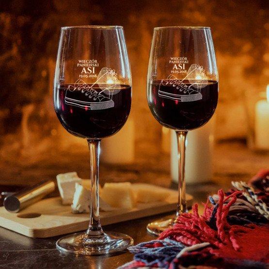 Kieliszki-do-wina-wieczor-panienski-13826_2