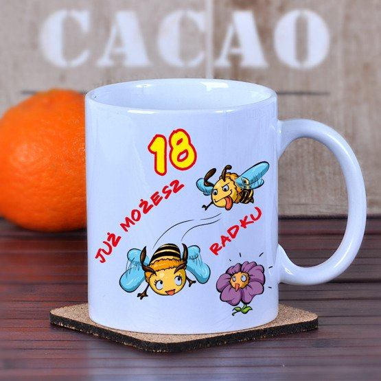 Kubek-na-18-ste-urodziny-pszczolki-11252_3