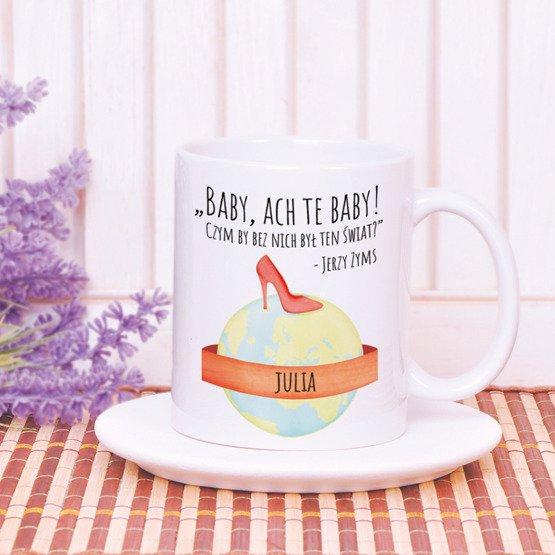 Kubek-z-nadrukiem-Baby-ach-te-Baby-12850_3