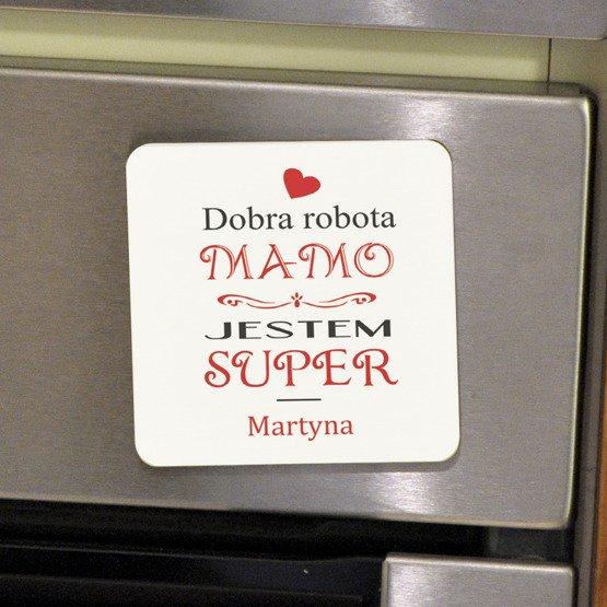 Magnes-na-lodowke-Dobra-Robota-Mamo-12791_2