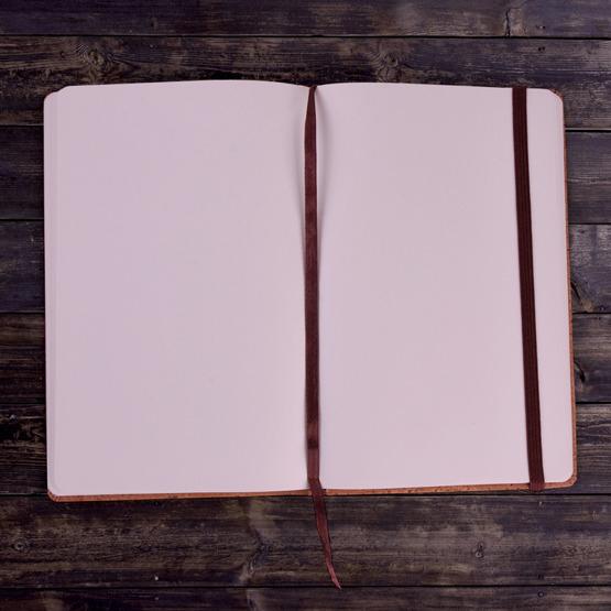 Notes korkowy dla nauczyciela - Biologia