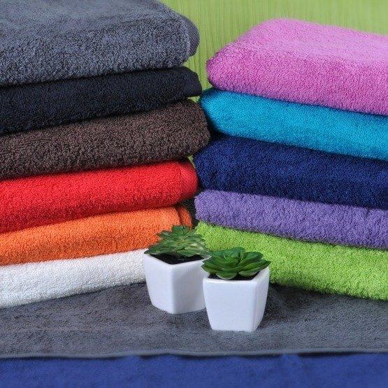 Ręcznik 50x90cm z haftem