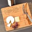 Deska kuchenna- Grill Master